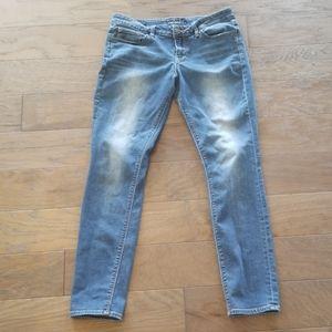 Lucky lolita skinny jeans